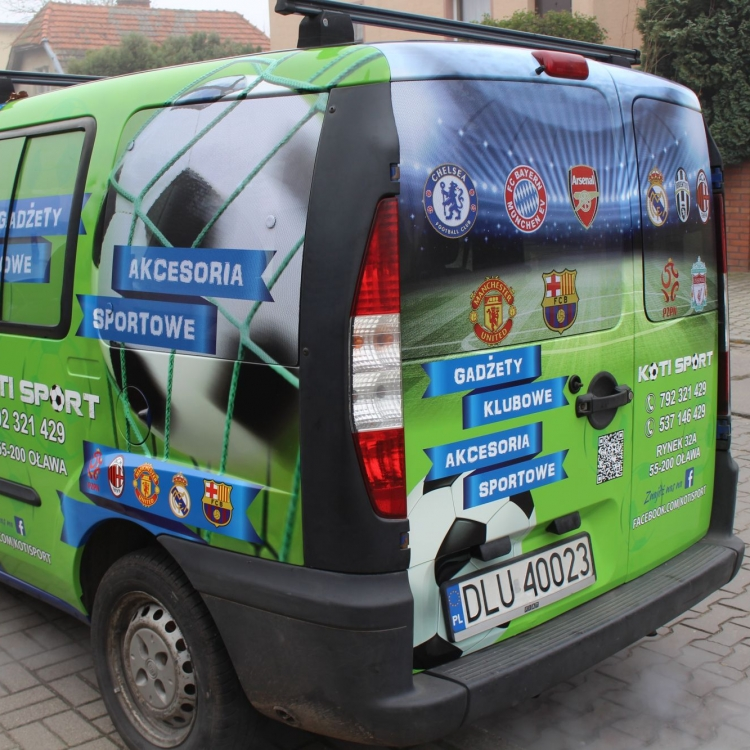grafika-na-pojazdach-29